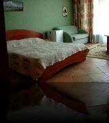 Гостиница У ПЛАТАНА 6